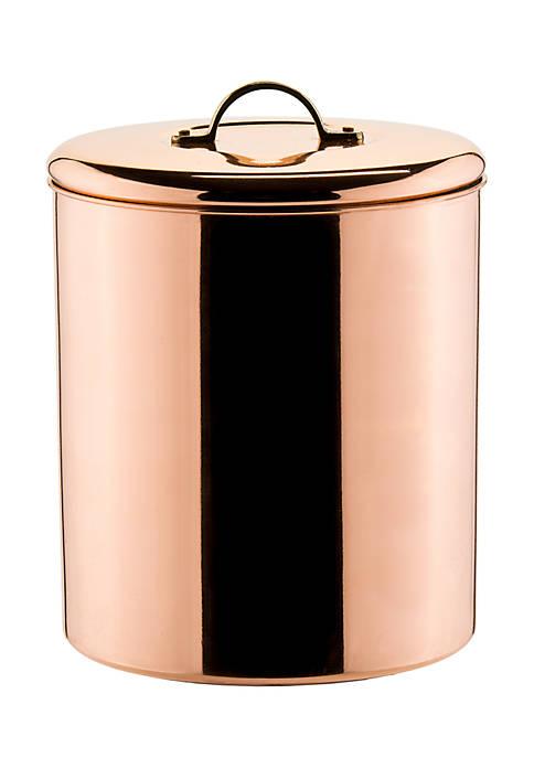 Old Dutch International, Ltd. Cookie Jar