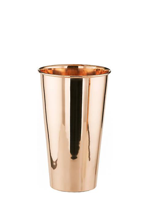 Copper Lassi Smoothie Cup- 32 oz.