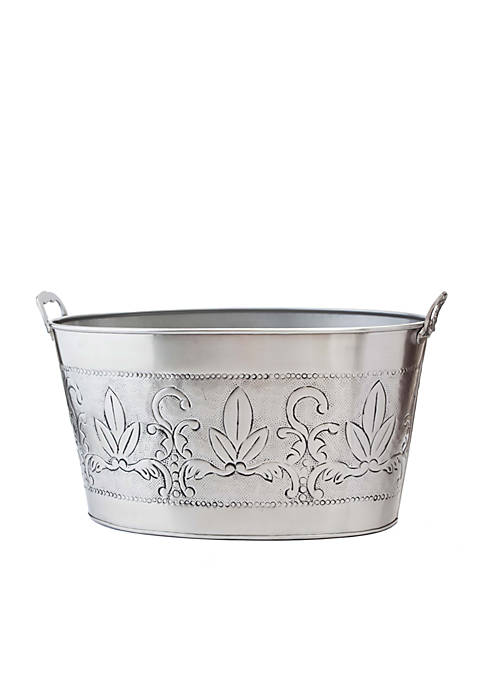 Old Dutch International, Ltd. Victoria Party Tub