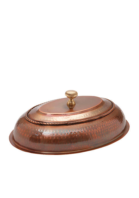 Lid for Chafing Dish #841