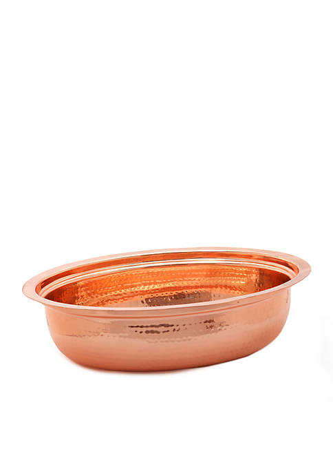 Water Pan for Chafing Dish #892