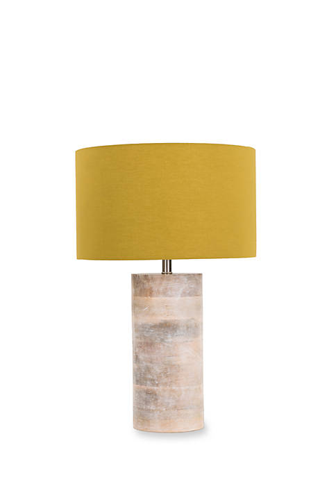 SURYA Arbor Table Lamp