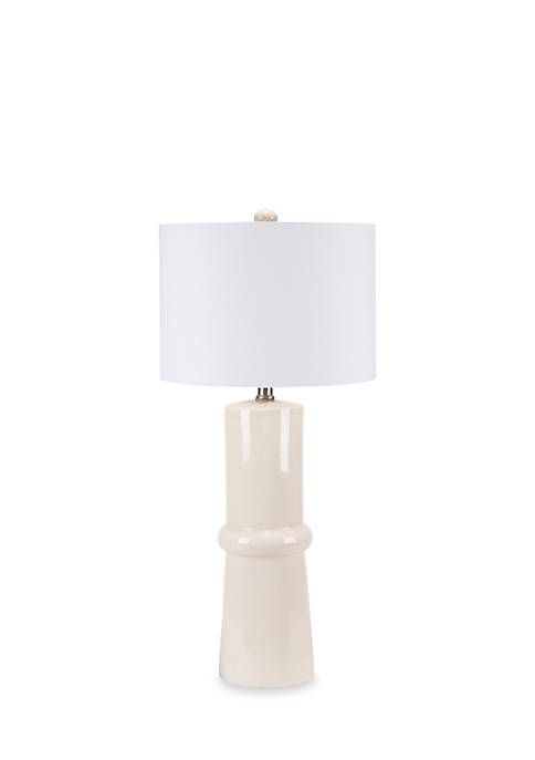 SURYA Ava Table Lamp