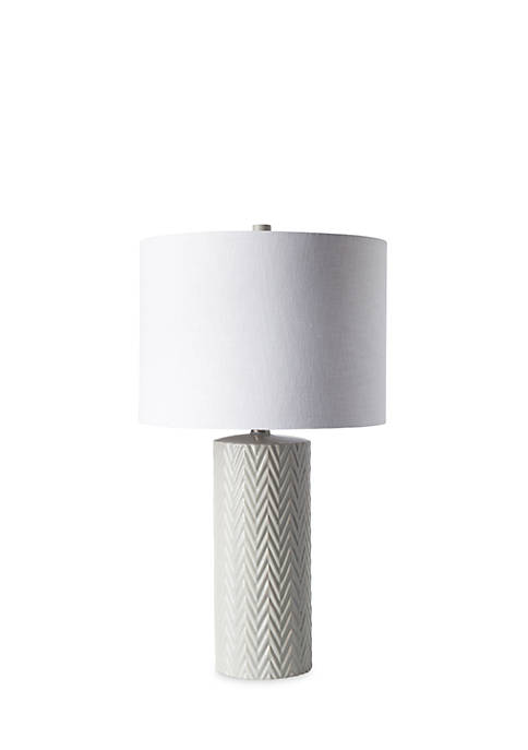 SURYA Branch Table Lamp