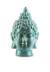 SURYA Buddha Buddha