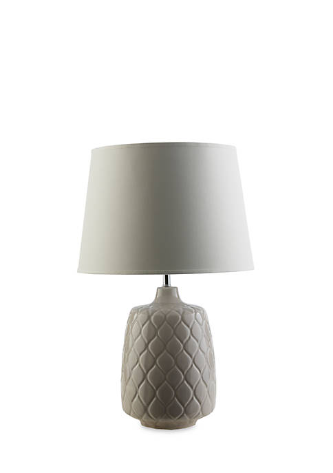 Claiborne Table Lamp