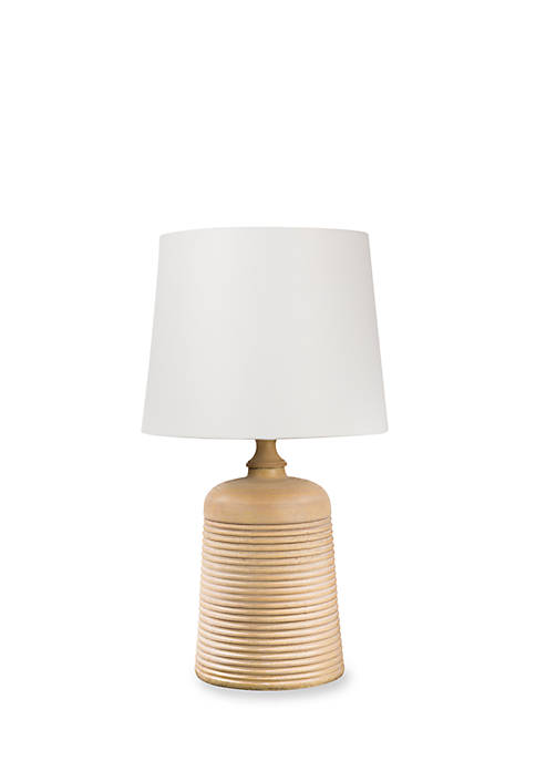 SURYA Carter Table Lamp