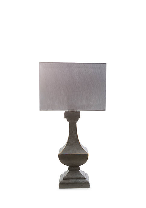 Davis Outdoor Table Lamp