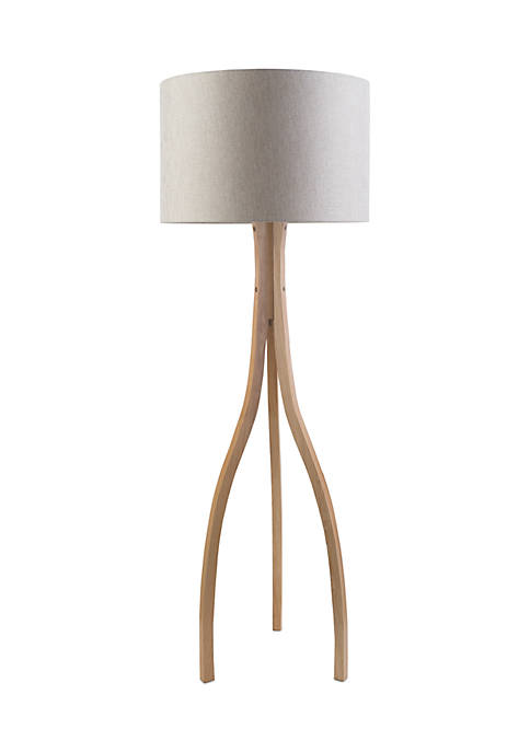 Duxbury Floor Lamp