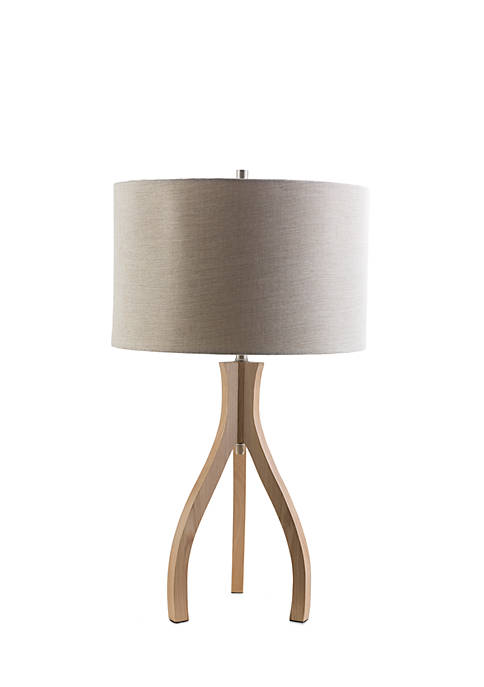 SURYA Duxbury Table Lamp