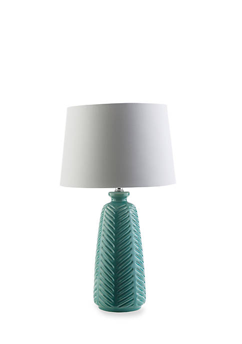 SURYA Gilani Table Lamp