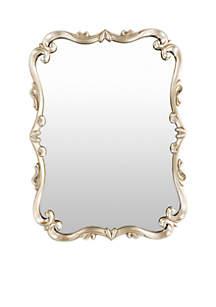 Kimball Wall Mirror