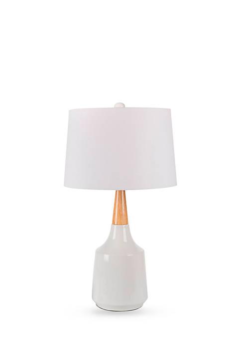 SURYA Kent Table Lamp