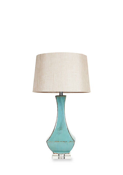 SURYA Belhaven Table Lamp