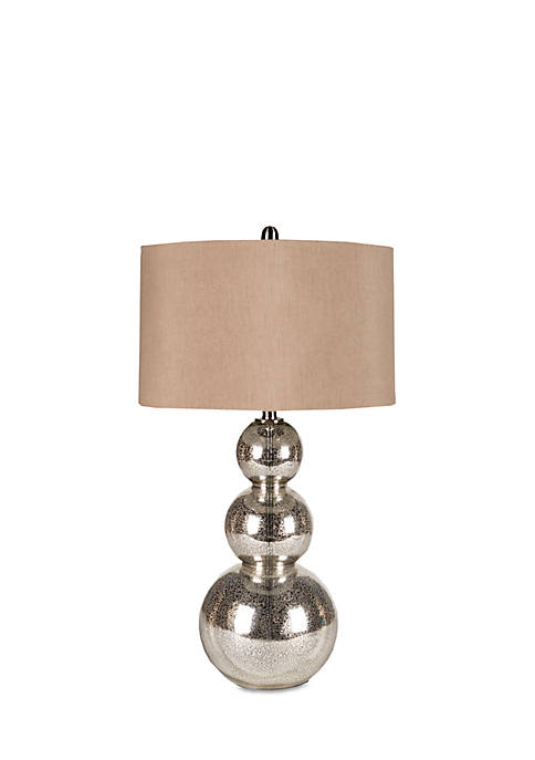SURYA Drew Table Lamp