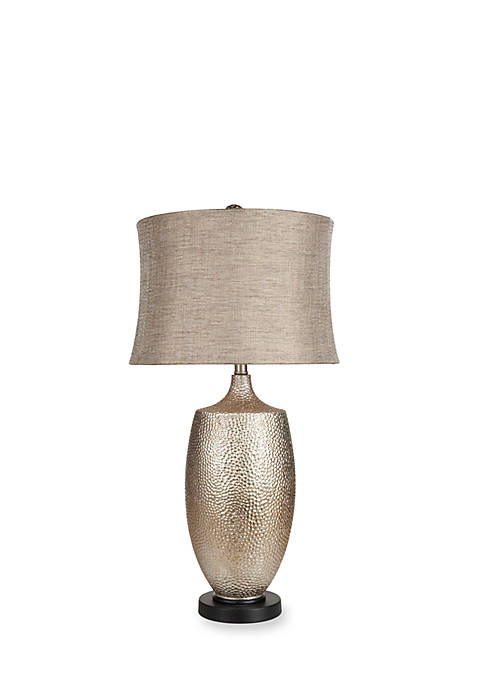 SURYA Cleveland Table Lamp