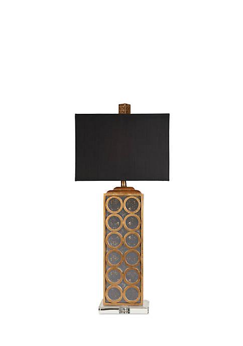 SURYA Sander Table Lamp