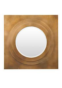 Wall Decor Wall Mirror