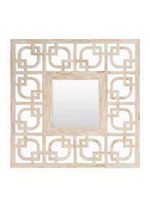 Overton Wall Mirror