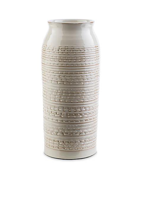 SURYA Piccoli Table Vase
