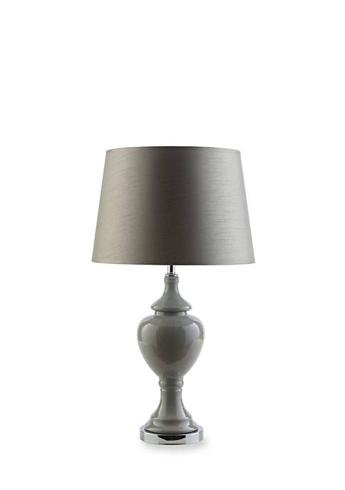 Shannon Table Lamp