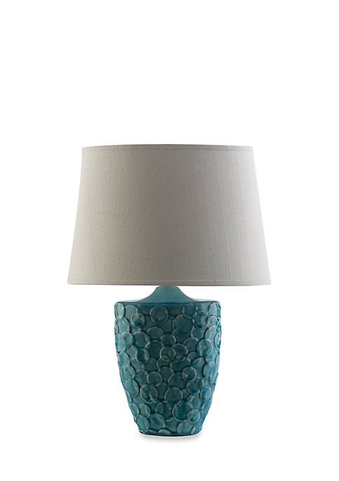 Thistlewood Table Lamp