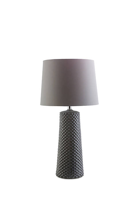 Wesley Table Lamp