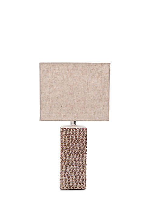 Whitley Table Lamp