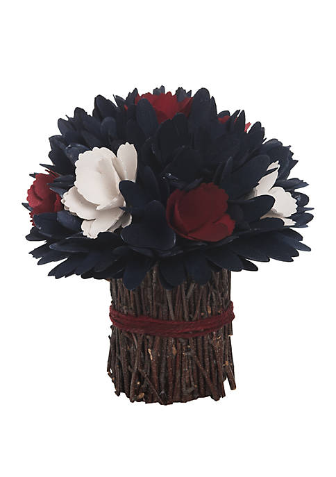 Americana Bundle Centerpiece