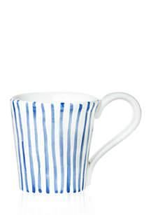 Modello Mug, 4-in. H.