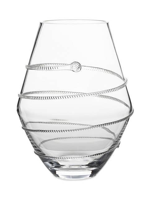 Juliska Amalia 11 Inch Vase