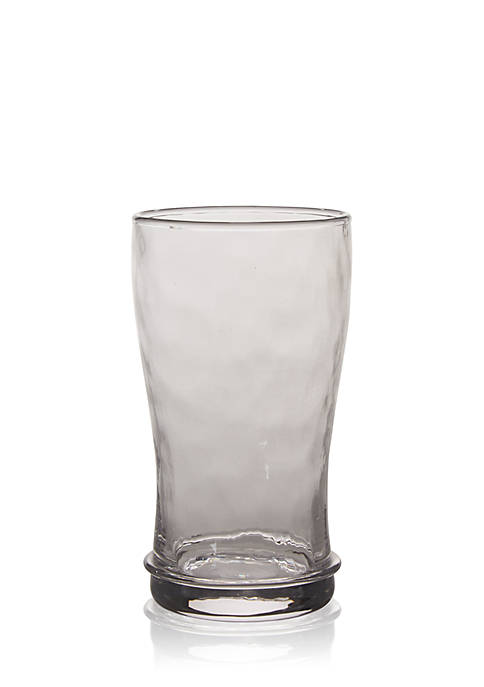 Carine Beer Glass