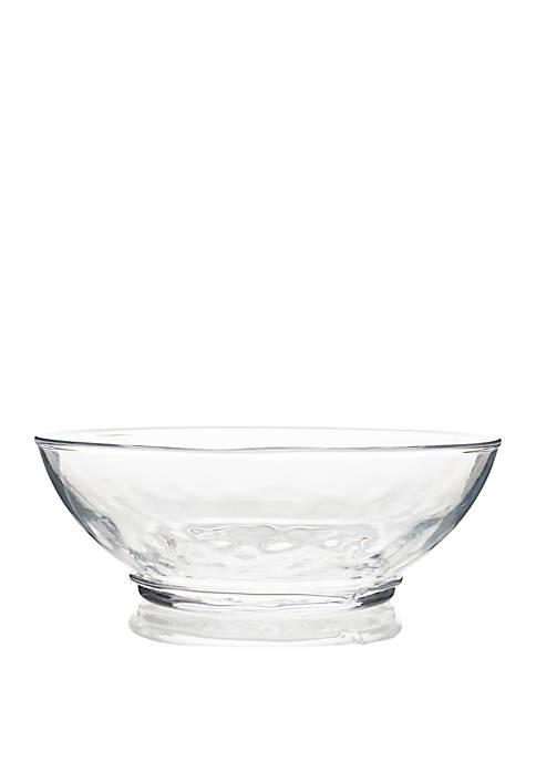 Juliska Carine 10 in Bowl