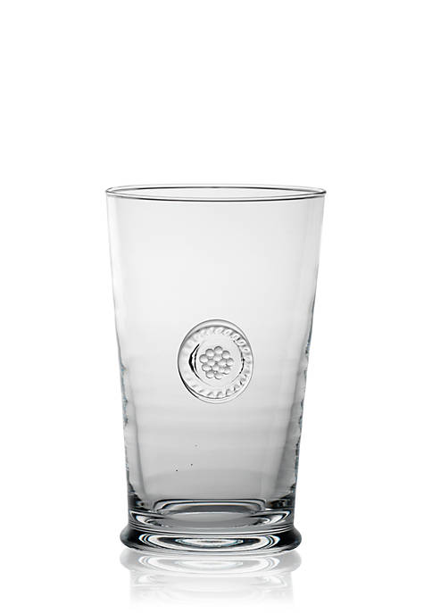 Highball Glass 14-oz.
