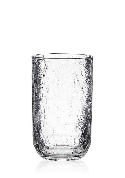 Large Beverage/Highball Glass 14-oz.