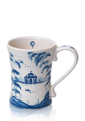 Coffee Mug 12-oz.