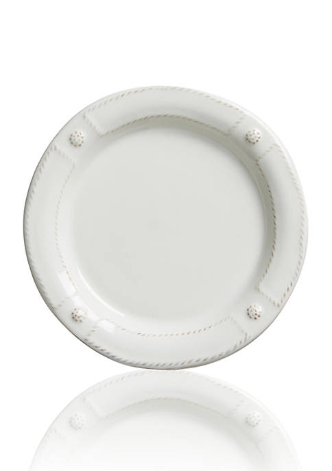 Bread & Butter Plate 7-in.