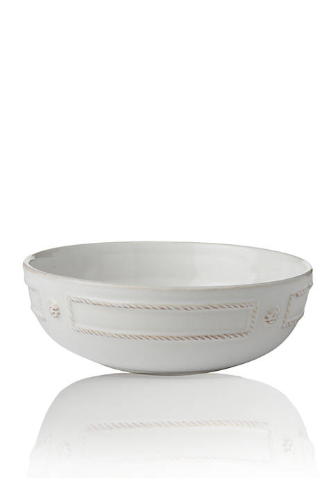 Coupe Pasta Bowl 28-oz.