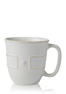 Coffee/Tea Cup 12-oz.