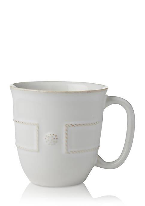 Juliska Coffee/Tea Cup 12-oz.