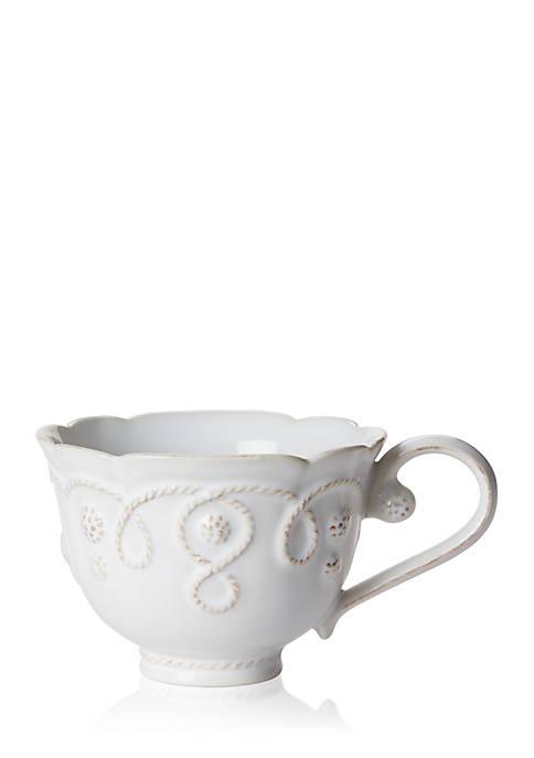 Tea Cup 9-oz.
