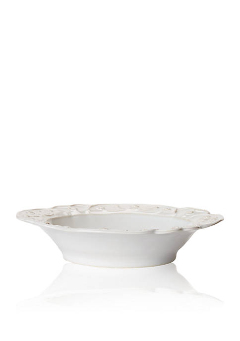 Juliska Coupe Pasta/Soup Bowl 16-oz.