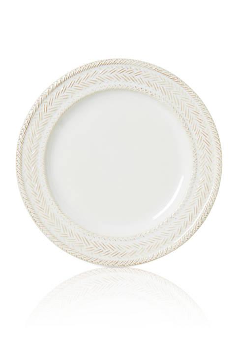 Dessert/Salad Plate 9-in.