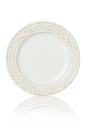 Bread & Butter Plate 7-in.