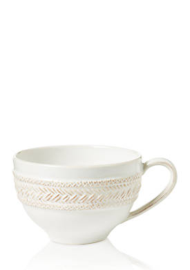 Tea/Coffee Cup 14-oz.
