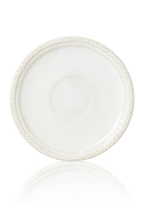 Saucer 6.5-in.