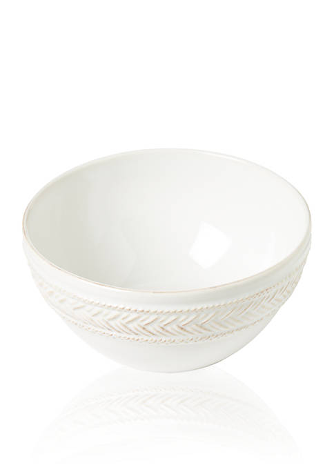 Cereal/Ice Cream Bowl 24-oz.