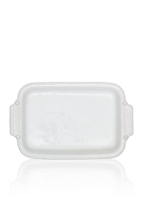 Rectangular Baker 2.5-qt.