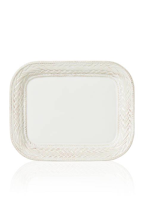 Medium Platter 11.5-in.