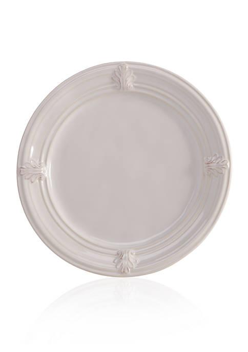 Juliska Dessert/Salad Plate 9-in.